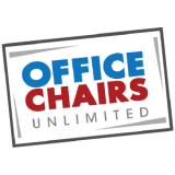Office Chair Promo Codes