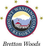 Bretton Woods Promo Codes