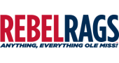 rebelrags.net