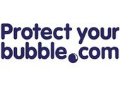 Protect Your Bubble UK Promo Codes