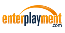 Enterplayment Promo Codes