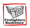 Firefighters Bookstore Promo Codes
