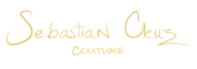 Sebastian Cruz Couture Promo Codes