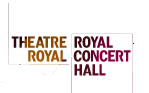 Theatre Royal Nottingham Promo Codes