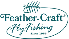 Feather-Craft Promo Codes
