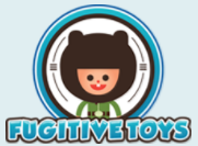 Fugitive Toys Promo Codes