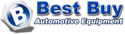 Best Buy Auto Equipment Promo Codes