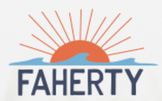 Faherty Promo Codes