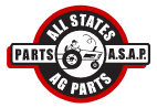 All States Ag Parts Promo Codes