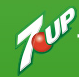 7Up Promo Codes