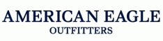 American Eagle Outfitters Promo Codes