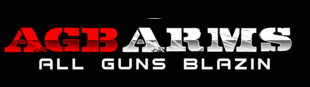 AGB Arms Promo Codes