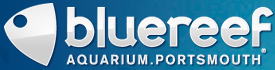Blue Reef Aquarium Promo Codes