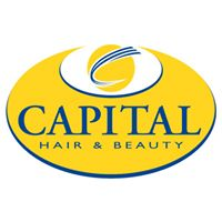 Capital Hair And Beauty Promo Codes