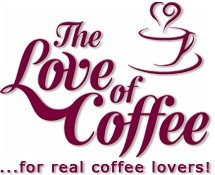 The Love Of Coffee Promo Codes