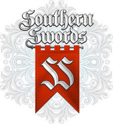 Southern Swords Promo Codes