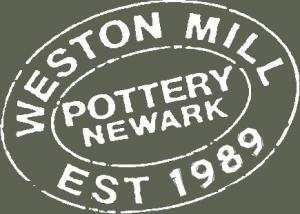 Weston Mill Pottery Promo Codes