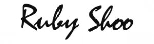 Ruby Shoo Promo Codes