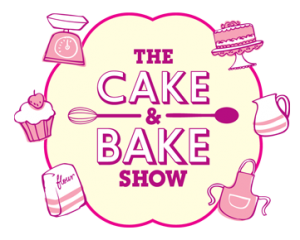 The Cake & Bake Show Promo Codes