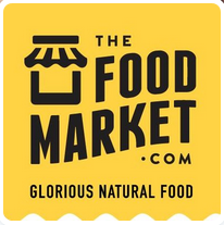 The Food Market Promo Codes