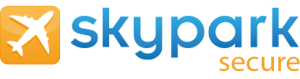SkyParkSecure Promo Codes