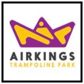 Air Kings Promo Codes