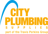 cityplumbing.co.uk