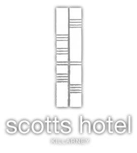 Scotts Hotel Killarney Promo Codes