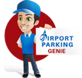 Airport Parking Genie Promo Codes
