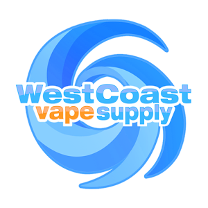 West Coast Vape Supply Promo Codes