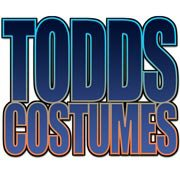 Todd's Costumes Promo Codes
