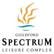 Guildford Spectrum Promo Codes