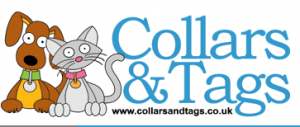 collarsandtags.co.uk