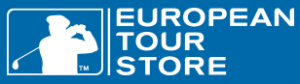 European Tour Promo Codes