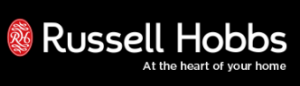 Russell Hobbs Promo Codes