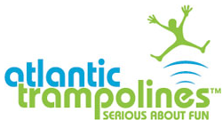 Atlantic Trampolines Promo Codes