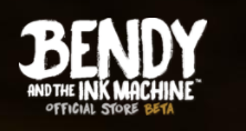 Bendy And The Ink Machine Promo Codes