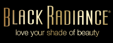 Black Radiance Promo Codes