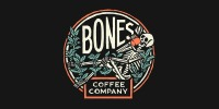 Bones Coffee Promo Codes