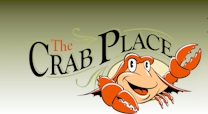 The Crab Place Promo Codes