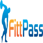 FittPass Promo Codes