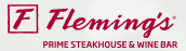 Flemings Steakhouse Promo Codes