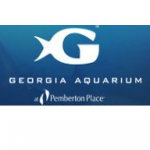 Georgia Aquarium Promo Codes