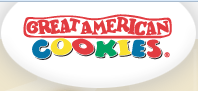 Great American Cookie Promo Codes