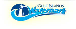 Gulf Islands Water Park Promo Codes