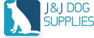 J & J Dog Supplies Promo Codes