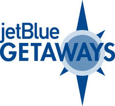 JetBlue Getaways Promo Codes