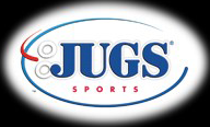JUGS Sports Promo Codes