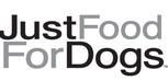 Justfoodfordogs.com Promo Codes