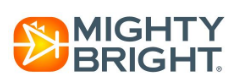 Mighty Bright Promo Codes